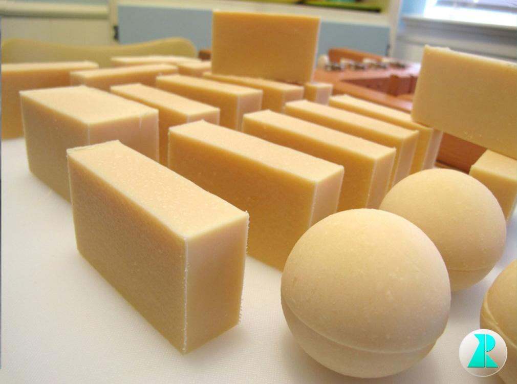 Pe as t cnicas em poliuretano retaprene poliuretanos - Silicona de poliuretano ...