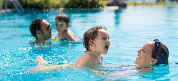 impermeabilizar piscina e reservatório